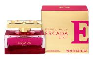 Парфюмерия Escada - Especially Escada Elixir Ужгород / Эскада - Эспешали Эскада Эликсир - купить цена отзывы фото в Ужгороде
